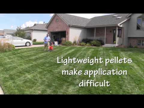 Jonathan Green Natural Beauty Organic Application Review