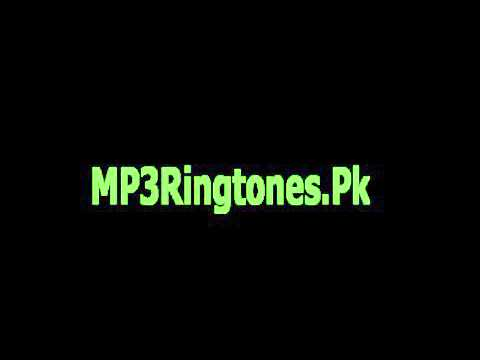 2015 Dilwale Ringtone Download Free