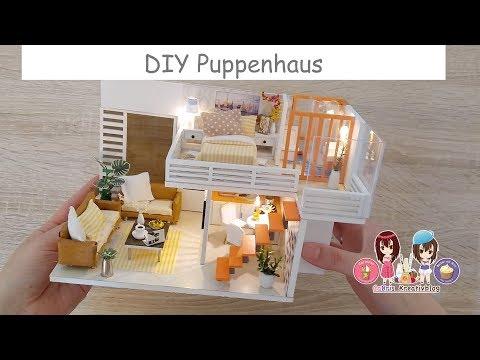 diy-miniatur-puppenhaus-mit-led-licht-|-ein-puppenhaus-zum-selber-bauen