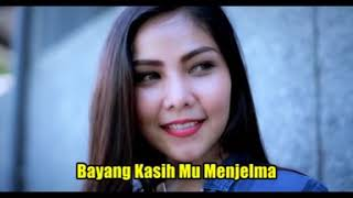 Download Andra Respati Feat Elsa Pitaloka - Pujaan Insan Manja [Duet Manis Official Video]