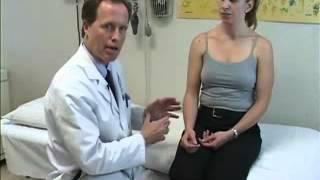 Elbow Exam - Scott Wolfe MD Upper Extremity Surgeon