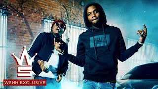 "Gunna Feat. Lil Durk ""Lies About You"" (WSHH Exclusive -)"