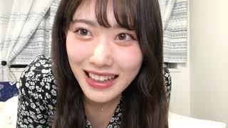 出演者:伊藤純奈 出演日:2019.2.4 動画を気に入っていただけましたら、ぜひチャンネル登録をお願いします。