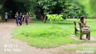 What iZ Love 2016 (Bangladeshi short Film)