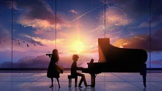Beautiful Relaxing Music Sleep Music, Peaceful Piano, Love Songs.mp3