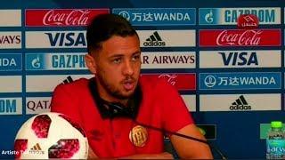 [Mondial des Clubs 2018] Espérance Sportive de Tunis 14-12-2018 [Preview EST vs Al Ain]