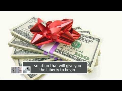 Sell Structured Settlements Payments - (855) 643-0390
