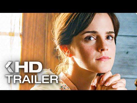 little-women-trailer-(2019)