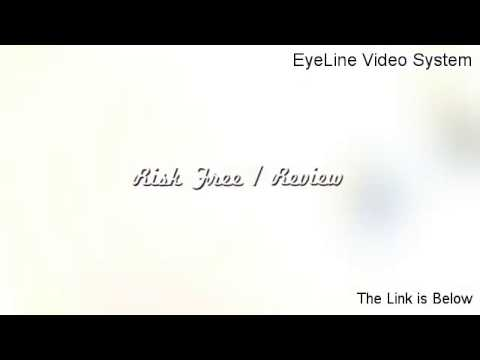 eyeline video system