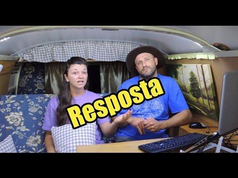 RESPONDENDO - PP #4