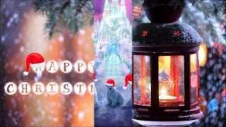 *★✬* A Cosmic Christmas *✬☆*
