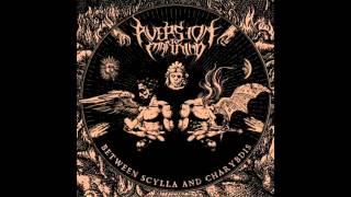 Aversion To Mankind- Between Scylla and Charybdis (HQ Full album )