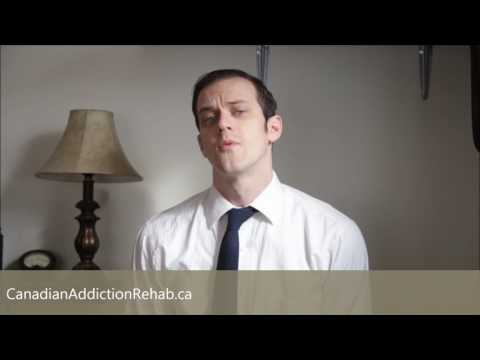 Drug rehab in Mississauga - Addiction Canada Rehab