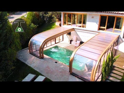 ✅8️⃣ Amazing Swimming Pool Design You Must See!