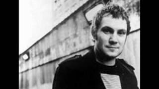David Gray SAY HELLO WAVE GOODBYE
