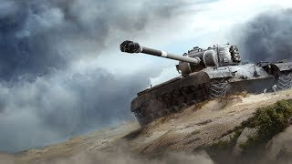 World of Tanks - T32-A Proto Ultimate Xbox One — buy online and