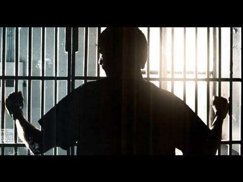 Prison Break Documentary - Break Out Of The Maze Prison