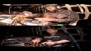 Glenn Underground Memory Chant(1st Phaze)