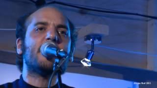 Alif Ensemble 5 (2013)