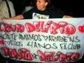 jeito de amar GRUPO DELIRIO 2006