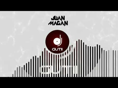 Juan Magan - #Idiota (Remix) | Minost Project & Haritz D´Marco
