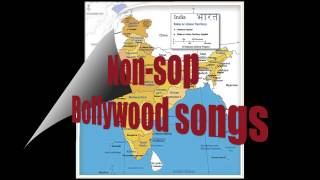 Gambar cover Bolllywood remix songs