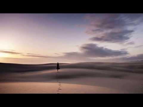 Schiller Ft. Kim Sanders - Dancing With Loneliness