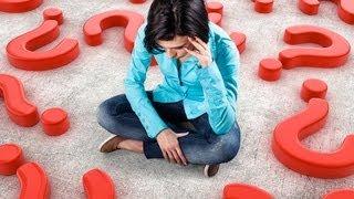 How to Manage a Psychotic Break | Schizophrenia