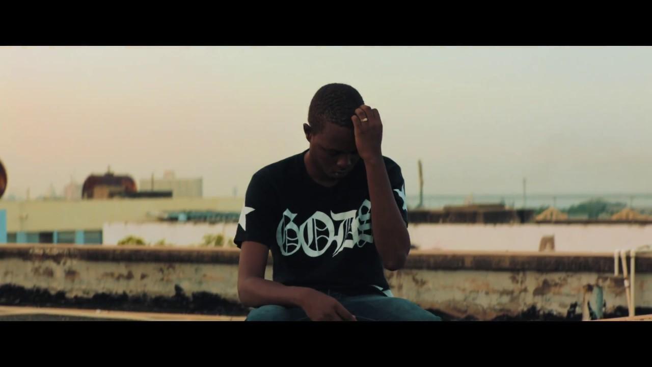 chronixx-i-can-official-music-video-chronixxmusic