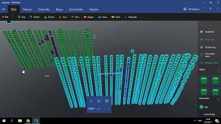 Makine Öğrenmesi -24- Tensör Nedir? TensorFlow'u ve Yapay Sinir Ağlarını Anlayalım (Yapay Zeka)