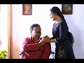 Athmasakhi | Episode 159 - 20 February 2016 | Mazhavil Manorama video
