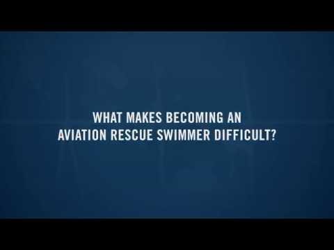 #AskASailor -- AIRR Training