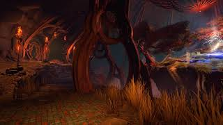 Underworld Ascendant | Announcement Trailer | PC | English