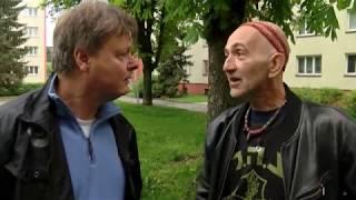 Nepřesaditelný - film o JXD