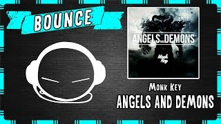 Monk Key - Angels and Demons (Original Mix)