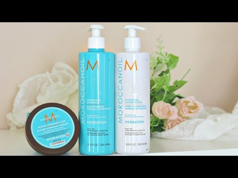 moroccanoil-hydrating-shampoo-,-conditioner-&-mask-review
