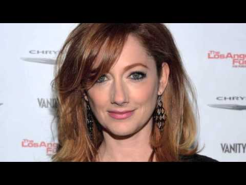 Judy Greer Before and After Plastic Surgery Photos