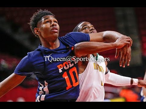 Poly Engineers Win Back 2 Back State Titles in Dramatic Form