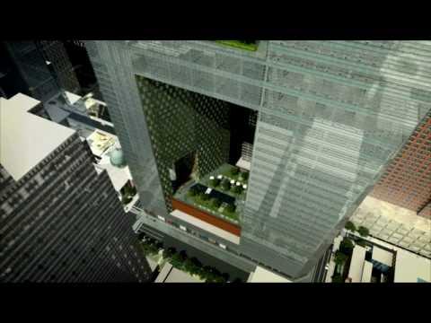 American Commerce Center