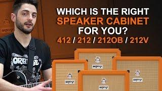 Orange Answers - The Definitive Orange Cab Video
