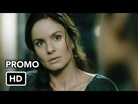 "Colony 2x12 Promo ""Seppuku"" (HD)"