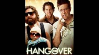 The Hangover Soundtrack - Joker & The Thief (HQ)