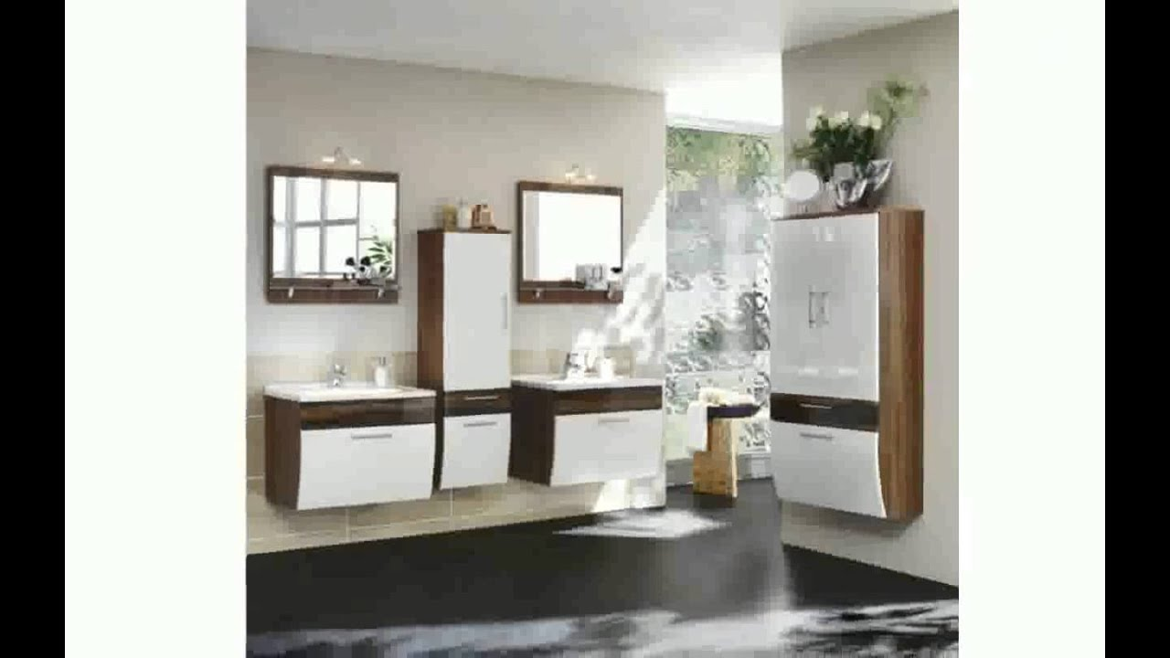 fliesen dekoration bad youtube. Black Bedroom Furniture Sets. Home Design Ideas