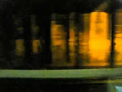 Southeastern Pennsylvania Transportation Authority Broad Street Subway Spur Car #520