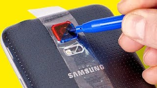 30 WAYS TO TUNE UP YOUR SMARTPHONE THAT WON'T COST YOU ANYTHING thumbnail