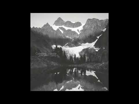 Coherent Solitude - Dark arts in Cosmos (Full Length: 2019)