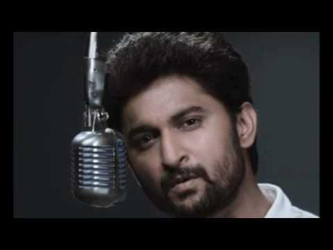Adiga adiga song review || Ninnu kori || Nani || Nivetha Thomas || Sid Sriram || Gopi Sundar