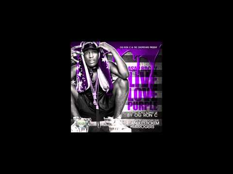 04. ASAP Rocky - Houston Old Head - MIXTAPE