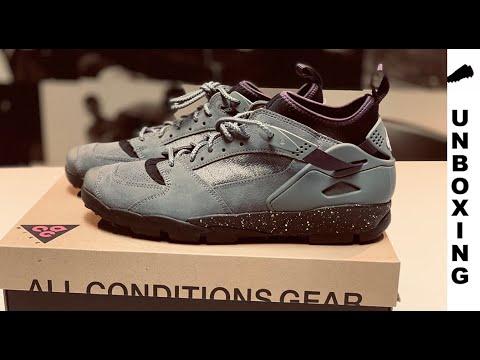 innovative design 4c870 3edbd Nike Air Revaderchi Flint grey   black abyss