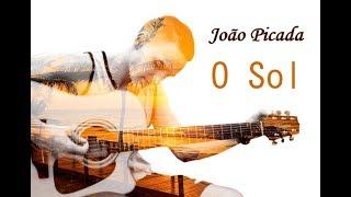 Baixar O Sol - Vitor Kley (João Picada Cover)